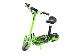 Электрический детский квадроцикл. Мини квадроцикл E-ATV CS E9051